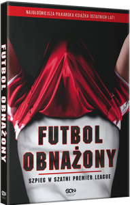 futbol-obnazony-do-100kb-3d